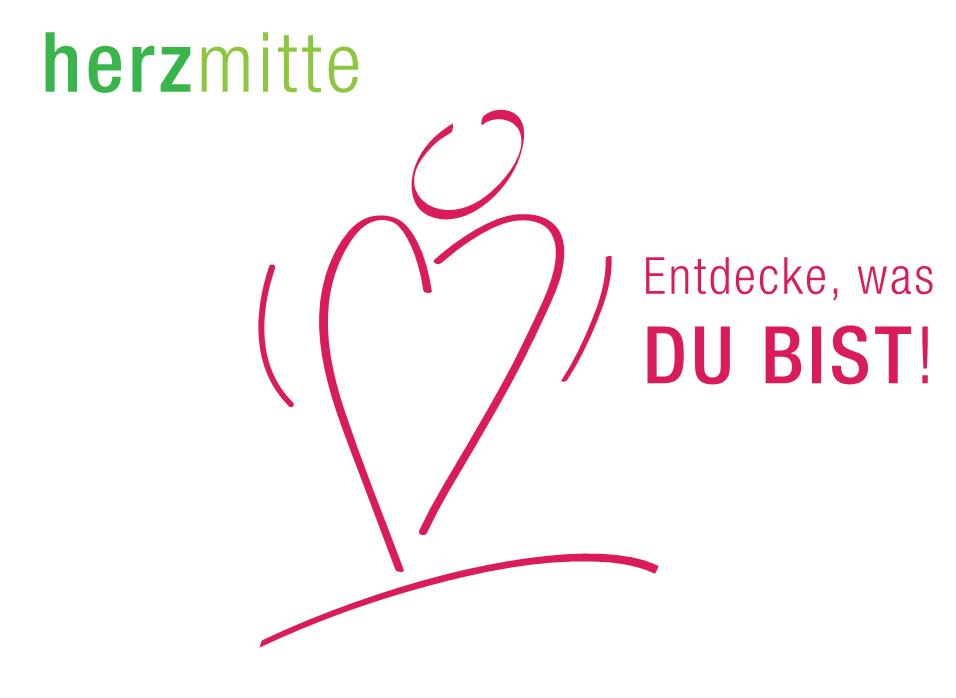 herzmitte-start